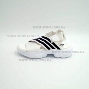 Женские сандалии adidas Originals