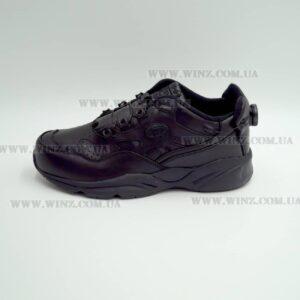 Мужские кроссовки Stability Reel Fit Sneaker
