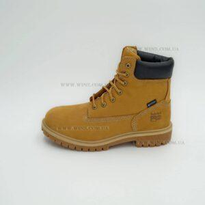 Женские ботинки Timberlend WOMEN'S KINSLEY 6-INCH WATERPROOF BOOTS