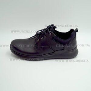 Мужские туфли Propit vinn4