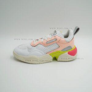 Женские кроссовки adidas Originals Supercourt RX