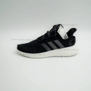 Женские кроссовки adidasKaptir X Shoes Women's