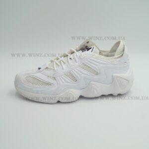 Кроссовки мужские adidas Originals FYW S-97 белые