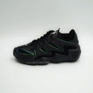 Женские кроссовки adidas Originals FYW S-97 Shoes Women's