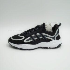 Мужские кроссовки adidas Originals Haiwee