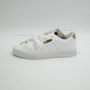 Женские кроссовки adidas Originals Women's Sleek Sneaker