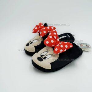 Женские домашние тапочки Calzedonia Disney Print Slides