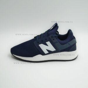Мужские кроссовки New Balance 247 V2