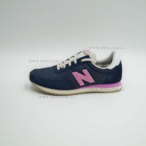 Женские кроссовки New Balance 720 V1