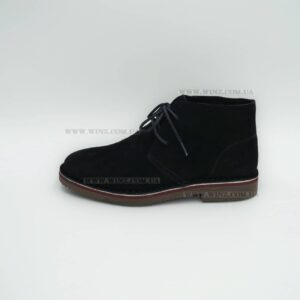 Мужские ботинки Propet Men's Findley Oxford