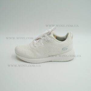 Женские кроссовки Skechers Bobs Low-Top Sneakers